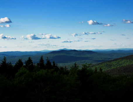 View-From-Pack-Monadnock-VII-By-Kelly-Pride