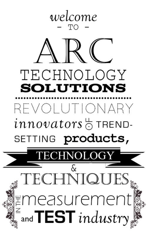 Wall Decor Typography Design